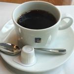 BAROLO - Ristorante da 1830 - コーヒー