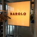 BAROLO - Ristorante da 1830 - 看板