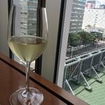 BAROLO - Ristorante da 1830 - 白ワイン