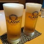 53803861 - ビール