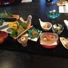 Atamikaihourou - 料理写真: