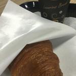 café ラ・ネージュ -