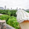 大阪城本陣 - 料理写真:クレミア