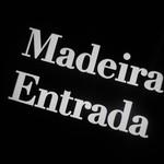 マデイラ エントラーダ - 外観