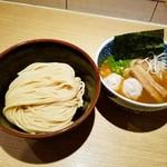 麺屋一燈 - 料理写真: