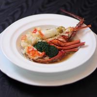 故宮 - 料理 ※イメージ写真
