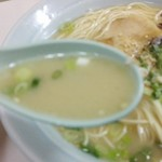 53841765 - スープ