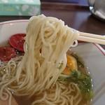 53842137 - 麺