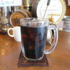 アルスノーバ - ドリンク写真:水出しコーヒー
