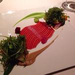 53846995 - 20種類の野菜