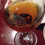 53847822 - シェリー酒