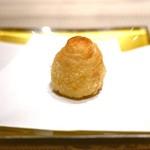SUGALABO - ゴールドラッシュのパイ
