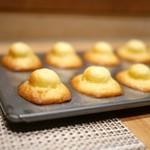 SUGALABO - 焼き菓子