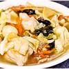 Chuukayahikari - 料理写真:広東メン 750円 炒め加減といい味付けといい、実にお見事♪