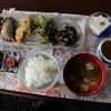 山里民宿みくり - 料理写真: