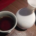 53859763 - 紹興酒(陳年8年)