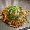 味のサファイヤ - 料理写真:そば肉玉(650円)