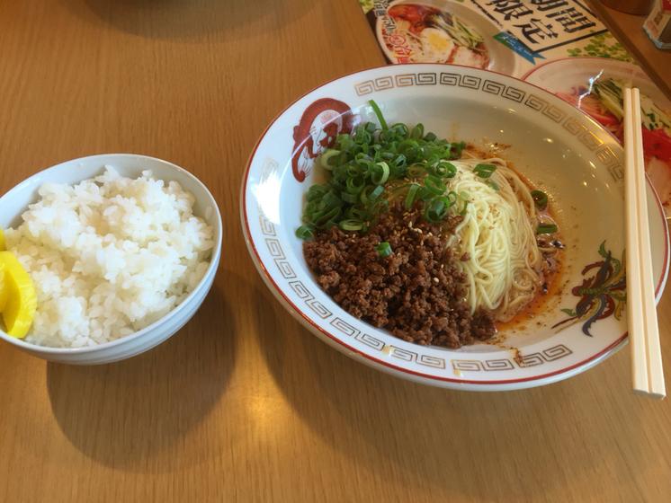 焼肉・ホルモン 冨まる  平生店