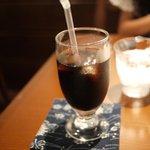 5389563 - アイスコーヒー