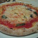 ピッツァ・カルミネ - ピザ