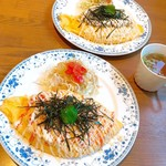 キッチンハウス ニキニキ -