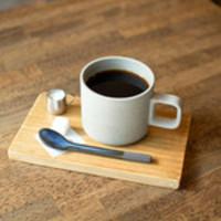 HAGI CAFE  - HAGISO ブレンド