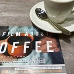 フォレスティ コーヒー -
