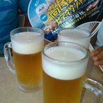 53902476 - ★乾杯!生ビール