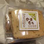 藤井商店 - 料理写真: