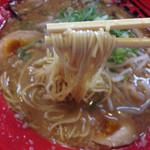 53907647 - 麺リフトアップ