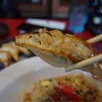 台湾料理 長楽 - ほほぉ~♪