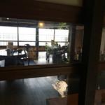 博多ノ飯場なごみ -