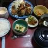 日本料理 みやま