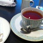 5392006 - 紅茶