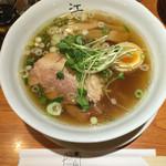 53920530 - 江南柳麺特製