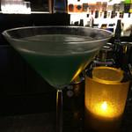 the bar/ハイアット リージェンシー 那覇 沖縄 - ニライカナイ