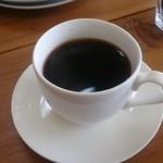 53930437 - コーヒー