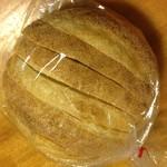 自然工房 - 料理写真:フランスパン 200円