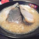 53936510 - 「豚郎」(1000円)