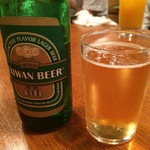 53937611 - 台湾ビール