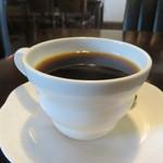 53937907 - コーヒー
