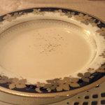 クーヴェール - ジャガイモのスープ