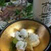 Ookurasou - 料理写真: