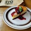 CAFE 12th - 料理写真: