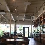 CAFE;HAUS - CAFE HAUS