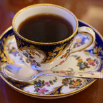 53952362 - コーヒー