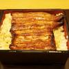 赤坂ふきぬき - 料理写真: