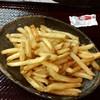麒麟亭 (よみうりランド丘の湯施設内) - 料理写真: