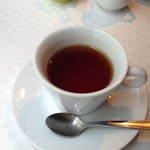 パタティ パタタ - 紅茶