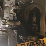 醉蓮火 - 水が流れるのは上から下って決まってる SUIRENKA